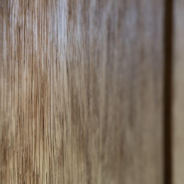 madera arenada-4