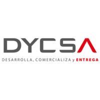 DYCSA