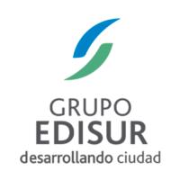 GRUPO EDISUR